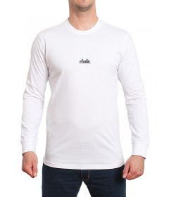 Elade LS Needle White Navy