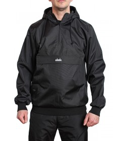 Elade Creativity Jacket Black