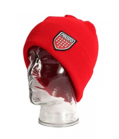 Prosto ST Wintercup Frontier Red